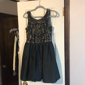 Gorgeous Adrianna Papell Dress